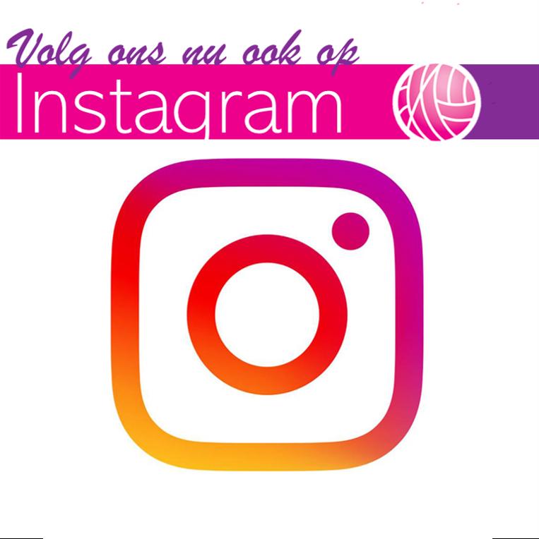 Klik om op onze instagram te volgen.