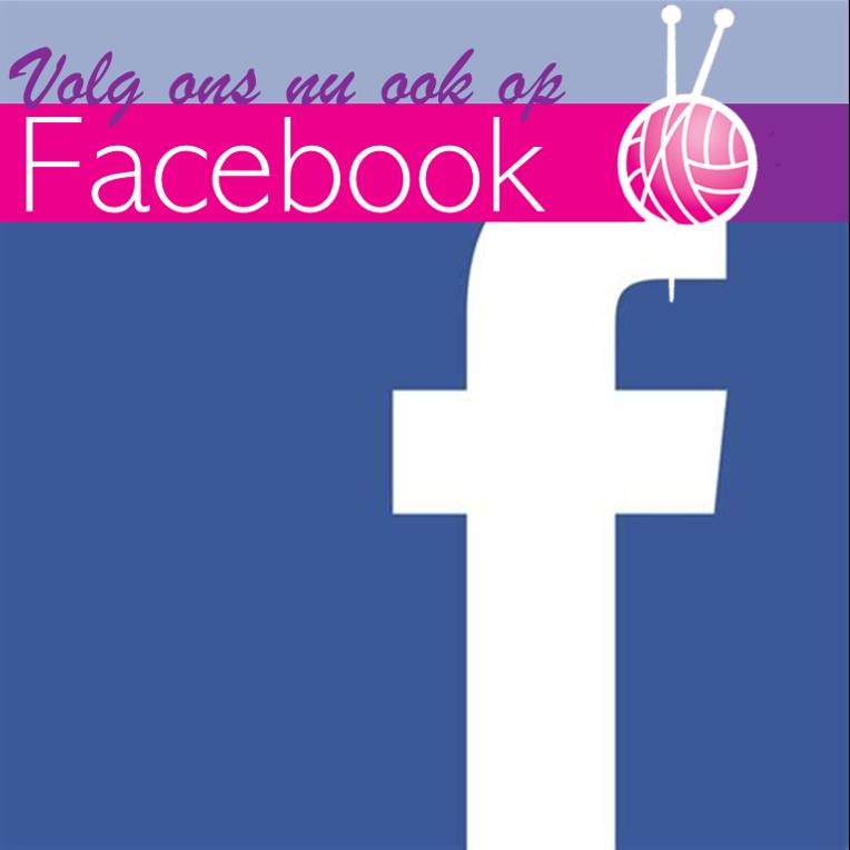 Klik hier om ons te volgen op Facebook.